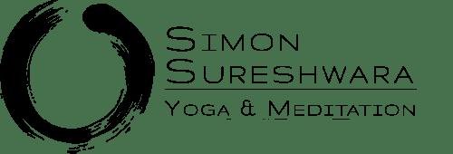 Logo-Simon-Sureshwara-2020-Yoga-and-Meditation-final