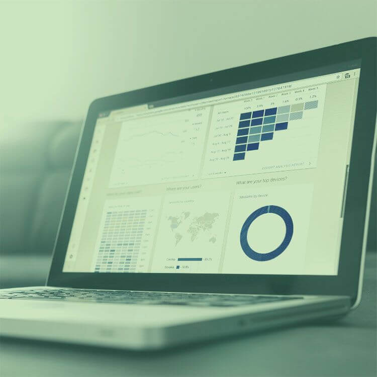 Fast | Secure | SEO Webdesign and Hosting