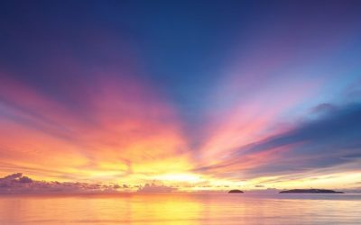 Free 10 Days Meditation for Beginners Challenge