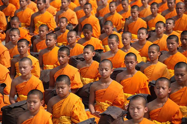 learn-meditation-at-home,-FREE-meditation,-learn-meditation-FREE,-FREE-challenge-meditation,-lear-meditation-at-home-FREE