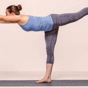 Hatha Yoga-Hatha Yoga online-Hatha Yoga Deutsch-Hatha Yoga Stunde