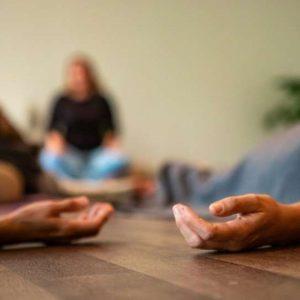 Yin Yoga-Yin Yoga Online-Yin Yoga deutsch-Yin Yoga zuhause