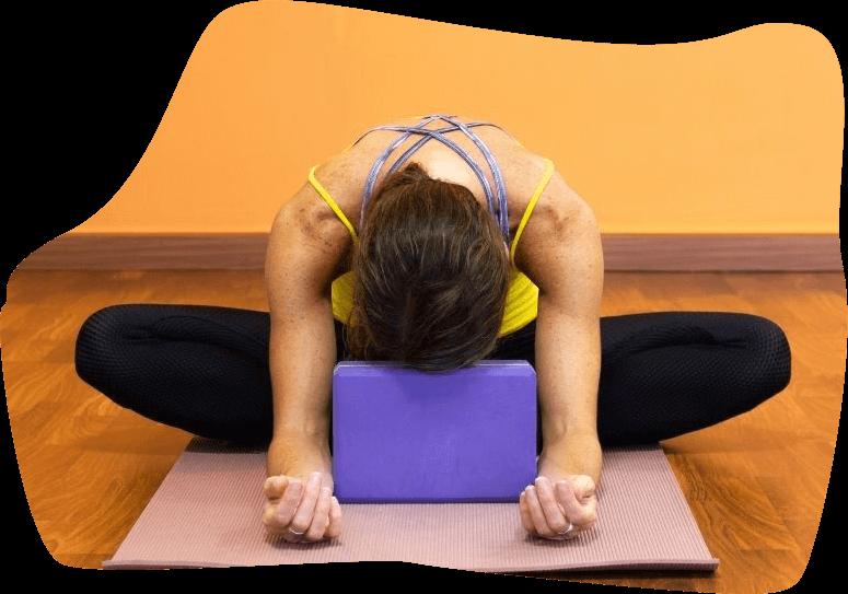 Yin Yoga-Yin Yoga Stunde-Yin Yoga Elemente-Yin Yoga am Abend-Yin Yoga mit Simon-Yin Yoga Online