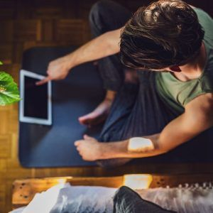 Yogatunden 10er Karte-Yogastunden onoine - Yoga online kurse-Yoga online