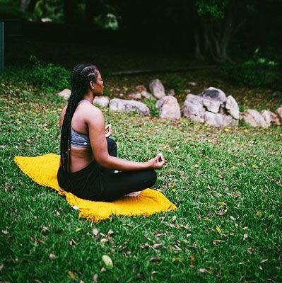 learn-meditation,-meditation-for-beginners,-meditation-challenge,-meditation-for-beginners-challenge,-10-days-meditation-challenge