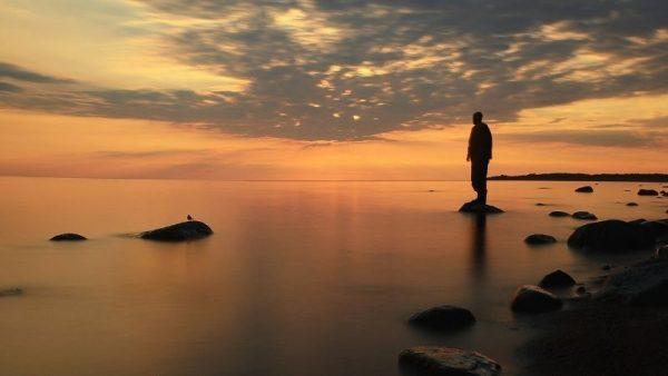 meditieren lernen-meditation kurs-meditation coaching-meditation lernen online-meditation von zuhause