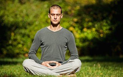 Wie lerne ich schnell meditieren – Die 11  besten Tipps vom Meditationslehrer