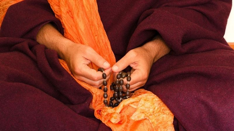 meditationslehrer-meditationslehrer-gesucht-meditation-einfach-lernen-meditation-im-urlaub-meditation-zu-hause-meditation-online