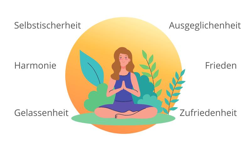 meditieren-meditieren-lernen-meditation-gefuehrt-meditation-zum-einschlafen-meditieren-gegen-stress-meditationslehrer-meditation