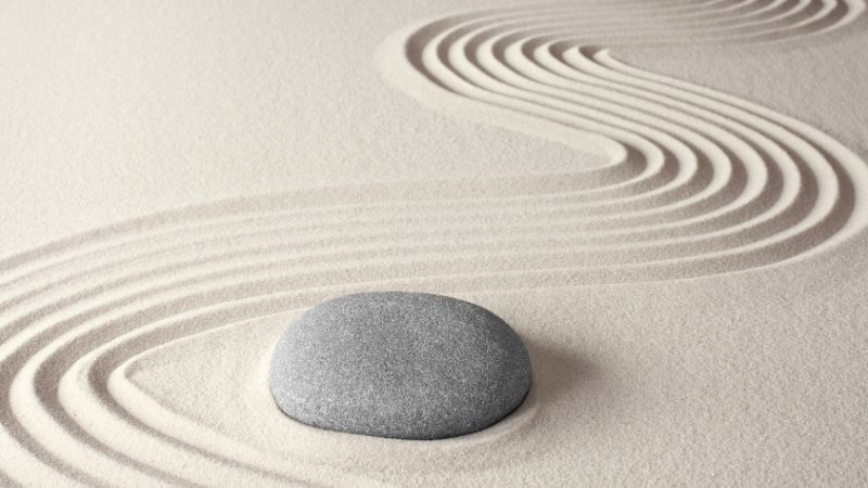 zen-meditation-stille-entspannung-stress-bewaeltigung-stress-loslassen