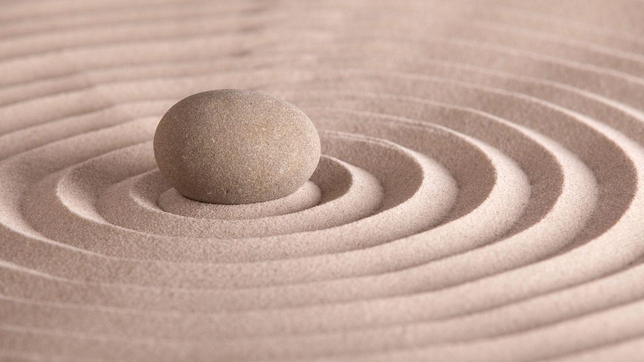 Entspannung-und-Meditation-Hatha-Yoga-Asana-Asanas-Pranayama-Bandha-Mudra