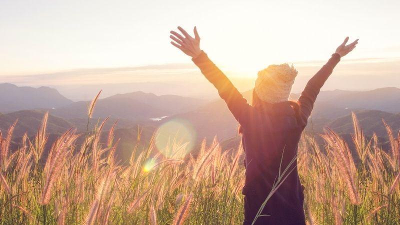 Vergebung-Verzeihen-vergeben-gefuehrte-meditation-vegebung-meditation-fuer-frieden-1